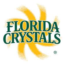 florida crystal