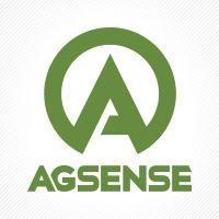 AgSense-20201006-020756
