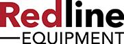 Redline Equipment