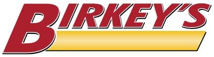 BirkeysFarmStore