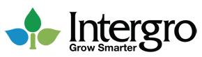 Intergro_Logo