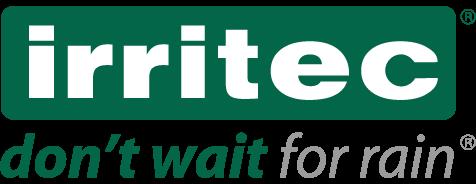 Irritec-logo