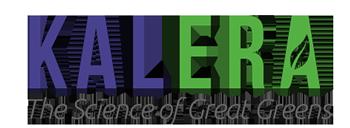 Kalera-Logo