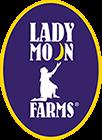 LadyMoonFarms