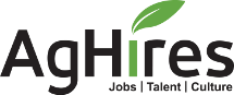 AgHires_Logo_215x87