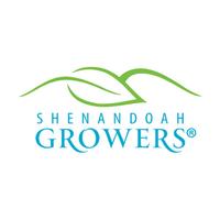 ShenandoahGrow-20201006-020914