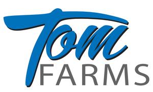 TomFarms