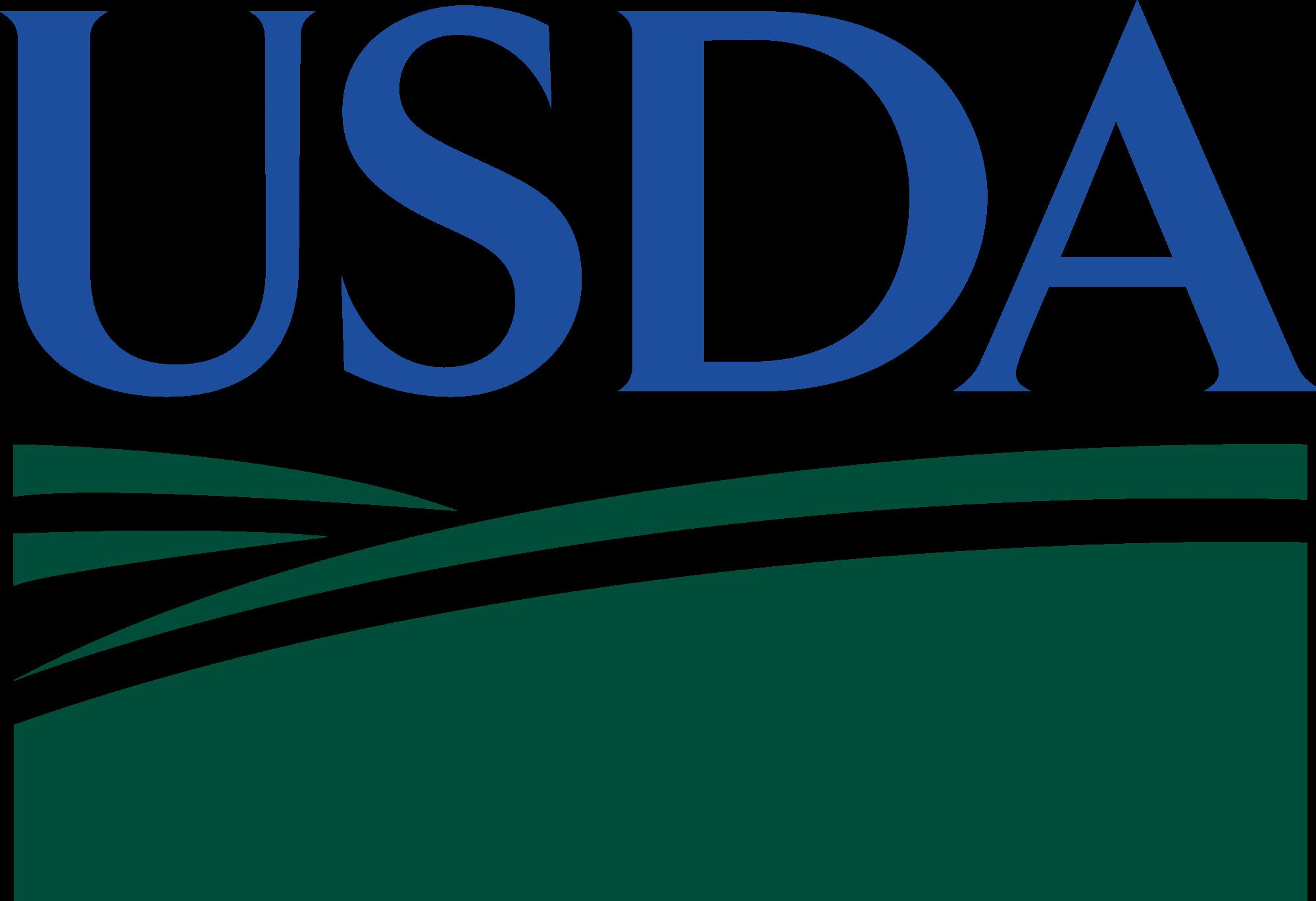 USDA-20210108-152853