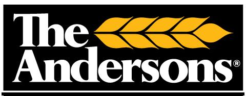 andersons-logo
