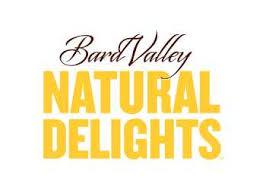 bard valley