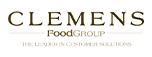 clemens-logo