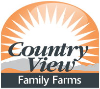 country-view-family-farm