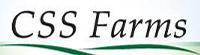 css-farm-logo