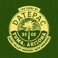 datepac-logo
