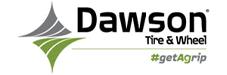 dawson-logo