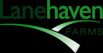 lanehevan-logo