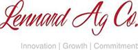lennard-logo