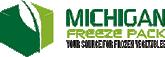 michigan-logo