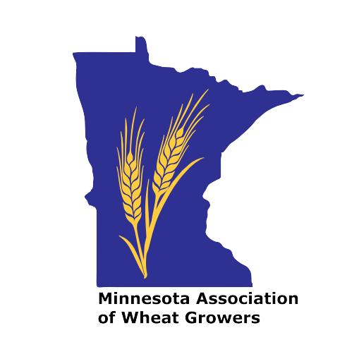 minnesota association of wheat growers