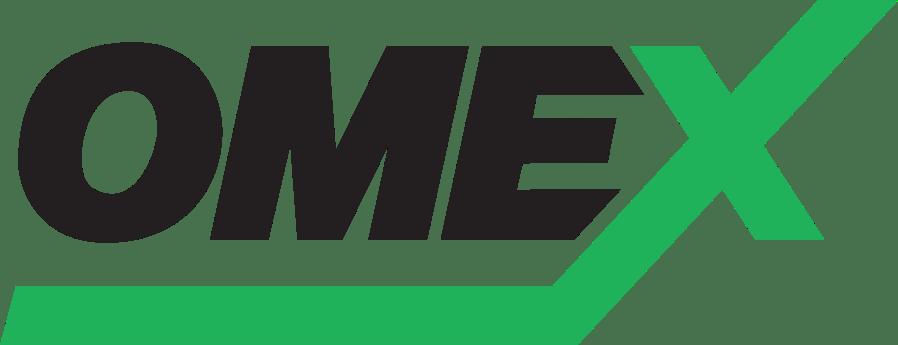 omax-logo
