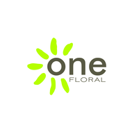 onefloral