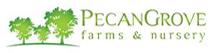 peacan-logo