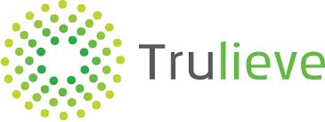 trulieve-logo-1